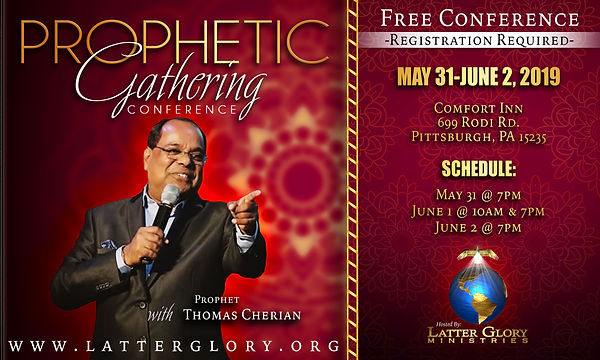 Prophetic Gathering Conference 2019.jpg