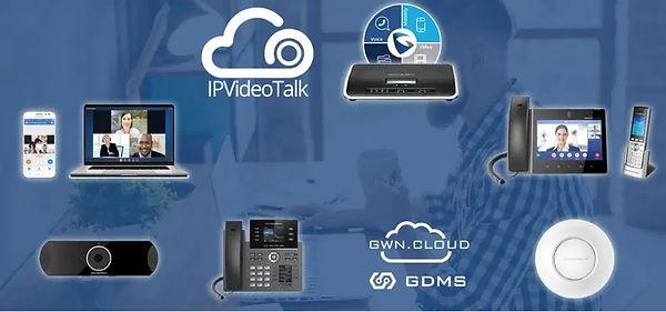 IPVideo talk.jpeg