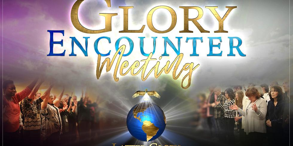 Glory Encounter Meeting (1)