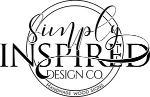 Sido Logo for website.png