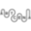 logo artcena.png