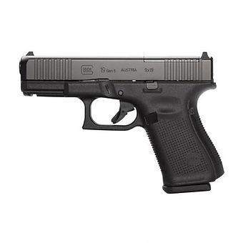 glock 19 Gen 5 MOS.jpg