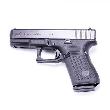 Glock 19 Gen5.jpg