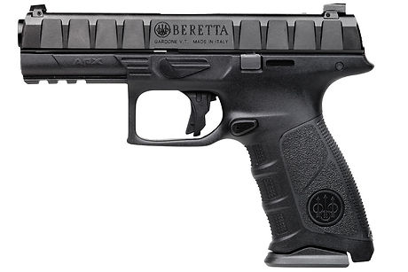 Beretta APX.jpg