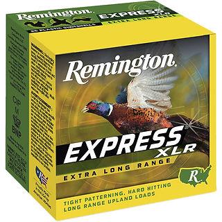 Remington BB.jpg