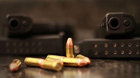 .380 ammo.jpg