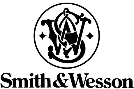 Smith and Wesson logo.jpg