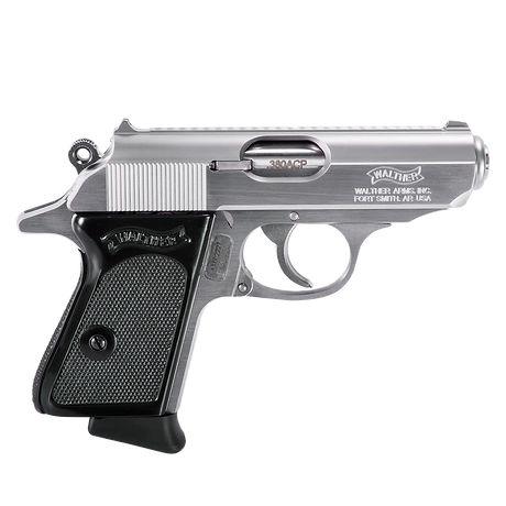 Walther PPK-Stainless.png