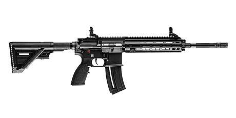HK416-.22-LR-Rifle-1600x8003.jpg