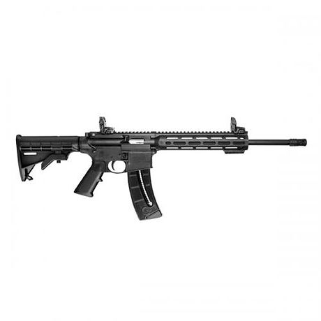 Smith and Wesson M&P Rifle.jpg