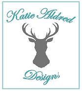 KA Designs Logo.jpg