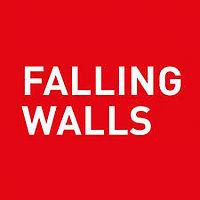 falling walls.jpg