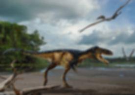 tyranosaur.jpg