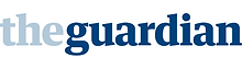 the-guardian-logo-small.png