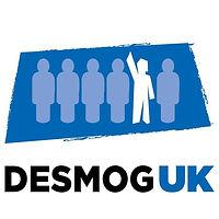 DSUK blue logo.jpg