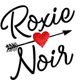 RoxieNoir.jpg