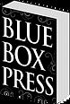 Blue Box Press logo_BW.png