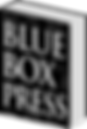 Blue Box Press logo_BW.png