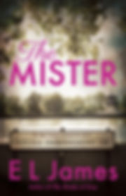 the mister hi res 1.22.19.jpg
