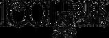 1001 dark nights logo_black.png