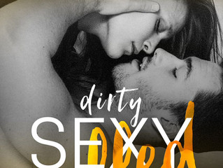 Happy Release Day Carly Phillips and Erika Wilde!