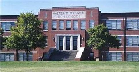 Williams High School.jpg