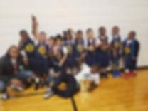 8U Basketball.jpg