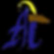 AC%2520Logo_edited_edited.png