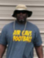 Coach Clifton Davis.JPG