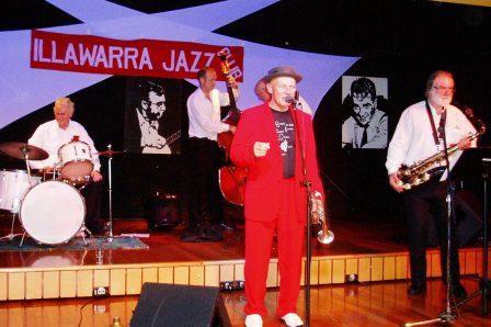 W'gong Jazz Fest 08.jpg