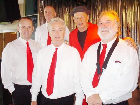 Red Hot Papa Band.jpg