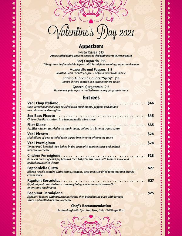 Valentine's Day 2021-1.jpg
