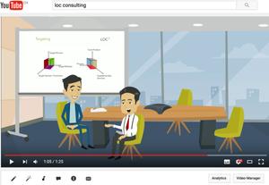 LOC Consulting Investment Promotion