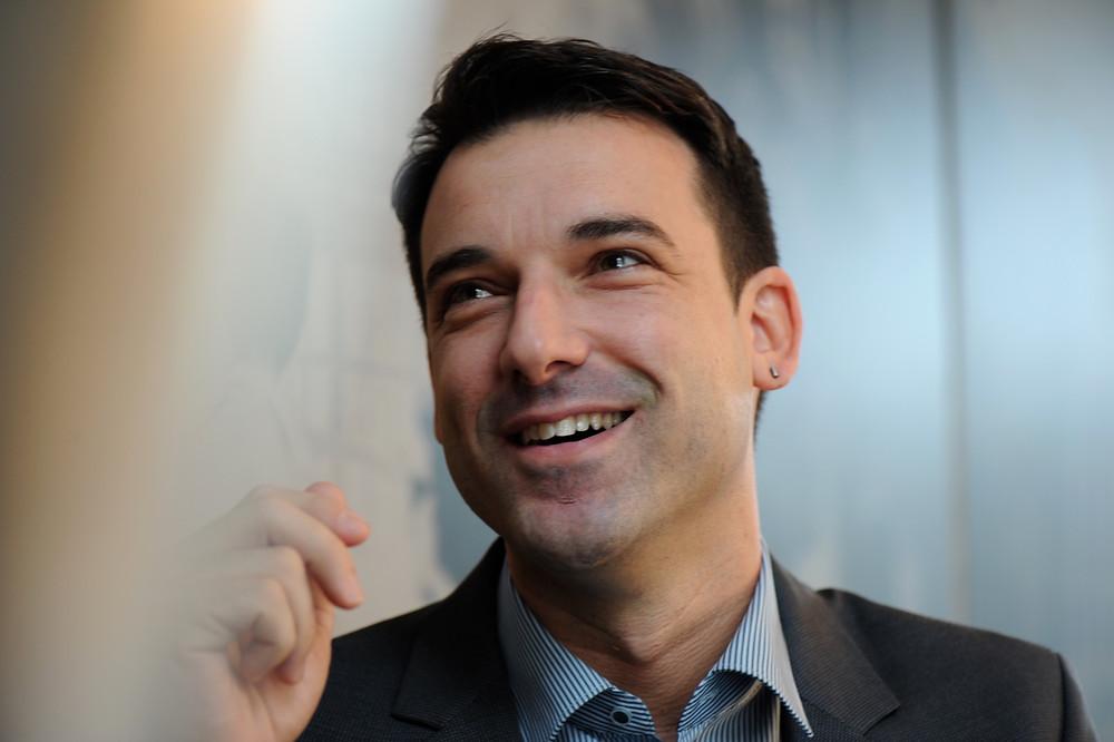 LOC Consulting Remo Daguati Strategie Non-Profit Organisationen