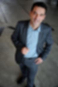 LOC Consulting Remo Daguati Arealentwicklung Investment Promotion Strategieberatung
