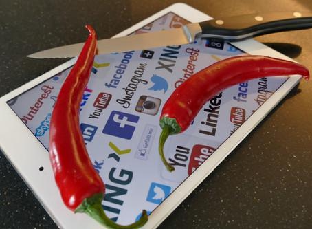 Nutzung von Social Media zur Kundenakquisition lässt sich nicht verordnen