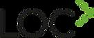 Logo LOC.png
