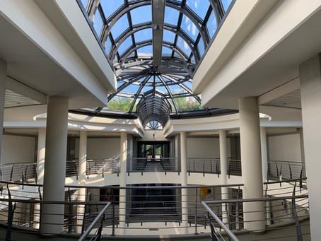 102. DV des HEV Kanton St.Gallen - Abschluss 2018 genehmigt