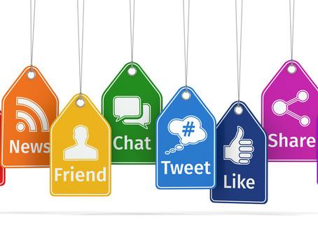 Response erarbeiten mit Social Media