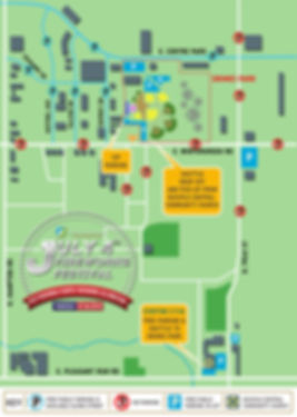 July-4th-Park-Map.jpg