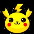 emoji_pokemon.png