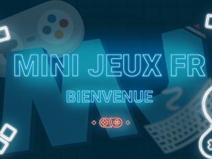 Mini-Jeux | Communauté