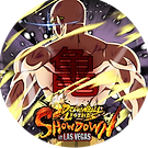 DBLegends - muten Roshi-logo.png