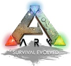 Ark_Survival_Evolved.png