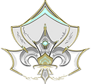 Logo_Warframe_FR.png