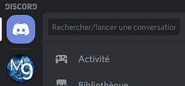 Accueil.png
