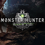 monsterhunterworld.png