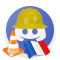 discord-marker-fr120x120.png