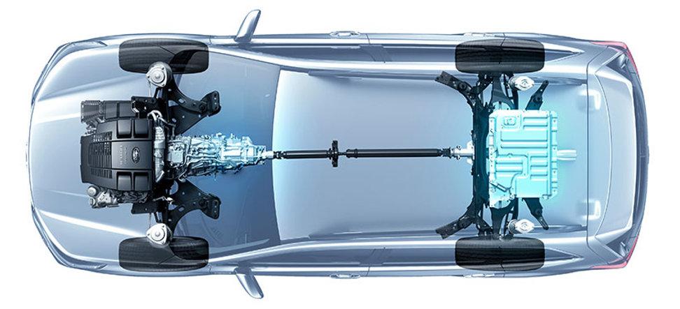 car_blueprint-v01_croppedf32e7694a124409