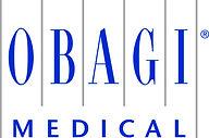 Obagi_(Silver)_Medical.jpg